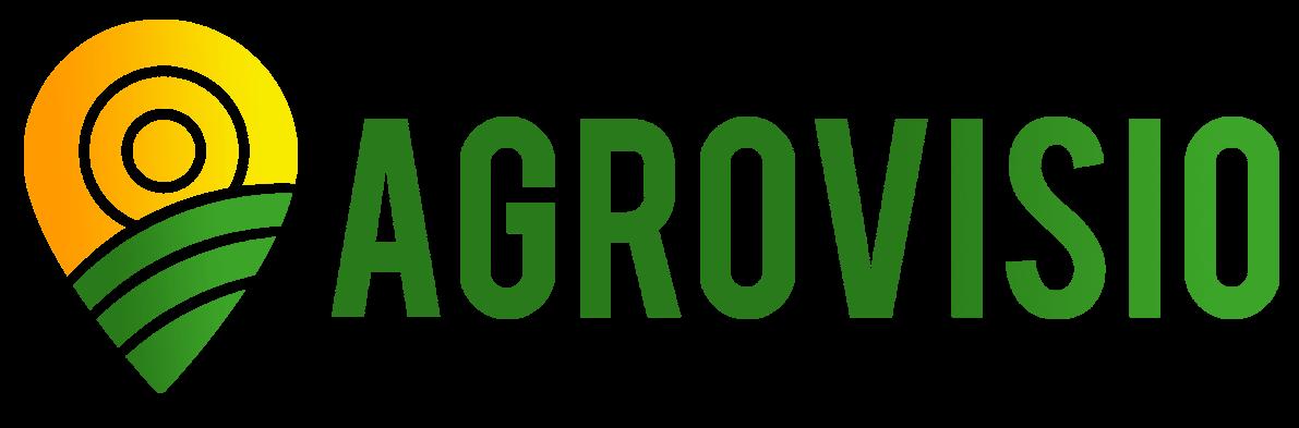 Agrovisio